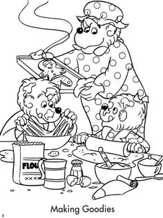 christmas dover coloring pages animal coloring pages coloring sheets free coloring coloring