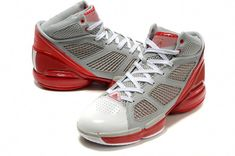 best sneakers 4018f 63a69 Adizero Rose 1.5 Adidas Basketball Shoes Grey  adidasbasketballshoes