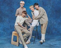 SEVENTEEN Mingyu Wonwoo, Seungkwan, Woozi, Seventeen Performance Unit, Seventeen Debut, Carat Seventeen, Astro Sanha, Day6 Sungjin, Choi Hansol