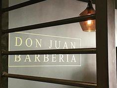 Regresamos el Martes 3 de Abril en horario habitual. Disfruten de sus Vacaciones Don Juanes!