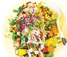 5 Banting-friendly weeknight suppers