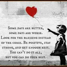 """33 Stay Positive Quotes About Life To Inspire Words Of Wisdom """"A lot of times people look at the negative side of what they feel they can't do. Great Quotes, Quotes To Live By, Me Quotes, Motivational Quotes, Doing Your Best Quotes, You Can Do It Quotes, Quotes Inspirational, Attitude Quotes, Being A Mum Quotes"""