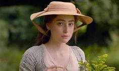 Who are the new characters in the Poldark series three trailer?