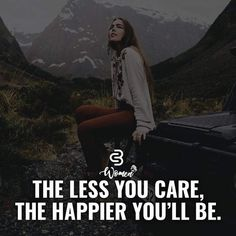 87 Inspirational Quotes About Happiness To Inspire You 30