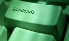 For years, many years in fact, subscribers have asked about my step-by-step approach to building (and maintaining) my dividend income portfolio. Well, today's post is an update on that approach including how I built my dividend portfolio.