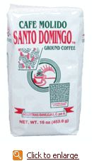 My very favorite coffee! The BEST!