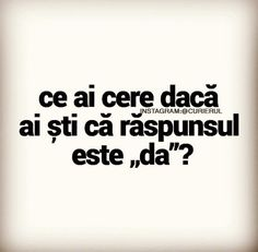 Let Me Down, Let It Be, R Words, Really Funny Memes, Life Quotes, Strong, Live, Instagram, Frases