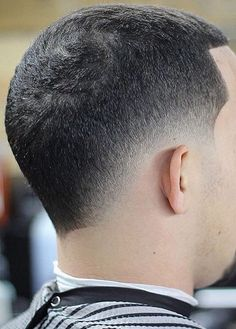 Drop fade Cool Boys Haircuts, Black Men Haircuts, Round Face Haircuts, Modern Haircuts, Short Taper Haircut, Drop Fade Haircut, Tapered Haircut, Barber Shop Haircuts, Hair And Beard Styles