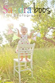 One year old photo session....Loved this whole session...we met at 7 am...the lighting was MAGIC!
