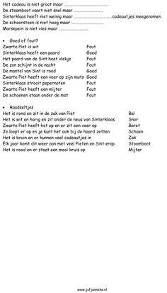 Auditief: van www.jufjanneke.nl