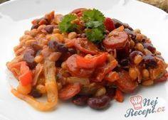 Bruschetta, Food And Drink, Vegan, Chicken, Drinks, Ethnic Recipes, Garden, Syrup, Drinking