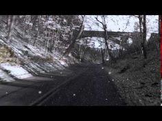 Boldon Thomas Composite PCC2 1602 Week4 - YouTube