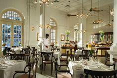 The 10 Best Restaurants Near Raffles Hotel Singapore - TripAdvisor