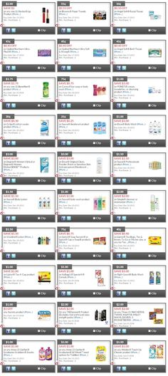 rite aid load2card coupons 11/17/13  http://www.iheartriteaid.com/2013/11/load2card-coupons-111713.html
