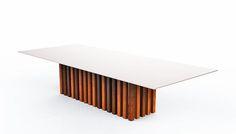 Mula Preta Design | 2015 | ATTI