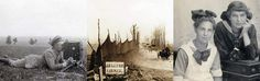 Europeana 1914-1918 - Onbekende verhalen & officiële geschiedenissen van WW1
