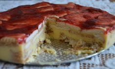 Sweet Pie, Muffins, Bakery, Food And Drink, Cupcakes, Cookies, Ethnic Recipes, Desserts, Eat