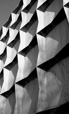 Gordon Bunshaft, Beinecke Library