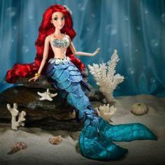 Fofura do dia: Disney lança coleção especial para homenagear suas princesas   Pop! Pop! Pop!