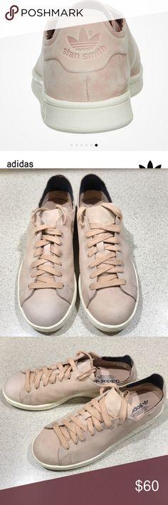 10+ Adidas x Stain Smith ideas | adidas