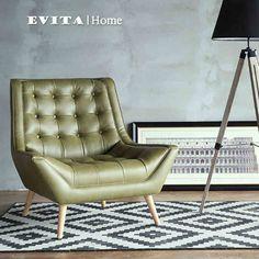 欧式沙发欧美单人沙发北欧现代简约客厅复古皮艺沙发皮沙发-tmall.com天猫