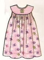Resultado de imagem para MOLDES prontos para roupas femininas gratis