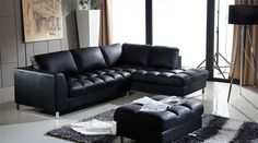 sofa arrangement in living room Chair Bed, Sofa Bed, Living Room Chairs, Living Room Furniture, Brown Leather Recliner Chair, Overstuffed Chairs, Chairs For Small Spaces, Comfy Sofa, Best Sofa