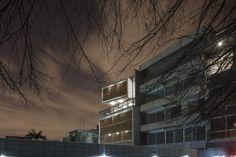 Gallery of Mosconi 3 Condominium / Frazzi Arquitectos - 15