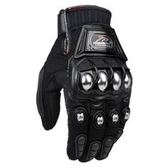 Shop Now: Steel Bicycle Motorcycle Motorbike Gloves Powersports Racing is available in my store ✨  http://mad4bikesuk.co.uk/products/steel-bicycle-motorcycle-motorbike-gloves-powersports-racing?utm_campaign=crowdfire&utm_content=crowdfire&utm_medium=social&utm_source=pinterest