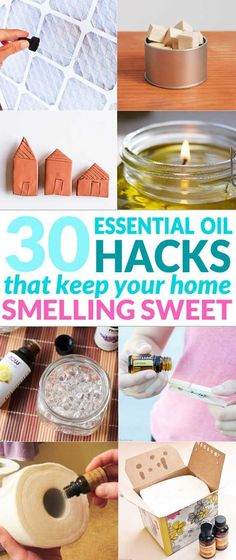 diy air fresheners, DIY diffuser, naturally scent your home, essential oil scent, room refresher, room spray, air freshener, freshen your home via /brendidblog/