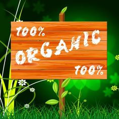Truck Detailing Supplies Why Organic Is Best