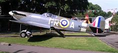 In late 1962, Air Marshal SirJohn Nichollsinstigated a trial when he flew a Spitfire PR Mk 19 against anEnglish Electric Lightning F 3(asupersonicjet-engined interceptor) in mock combat atRAF Binbrook. At the time British Commonwealth forces were involved in possibleaction against Indonesia over Malayaand Nicholls decided to develop tactics to fight the Indonesian Air Force P-51 Mustang, a fighter that had a similar performance to the PR Mk 19.[140]He concluded that the most…