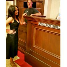 Share, rate and discuss pictures of Faith Jenkins's feet on wikiFeet - the most comprehensive celebrity feet database to ever have existed. Judges, Bridesmaid Dresses, Wedding Dresses, Celebrity Feet, Faith, Formal Dresses, Celebrities, Fashion, Bridesmade Dresses