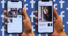 Facebook Dating - Facebook Dating 2019 - CardShure Facebook Mobile App, List Of Presidents, About Facebook, Secret Crush, Dating Profile, Laos, More Fun, Singapore, The Past