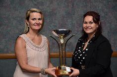 2014 Provincial Tourism Award