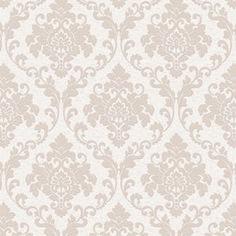 Muresco 3488-2 Texturizado