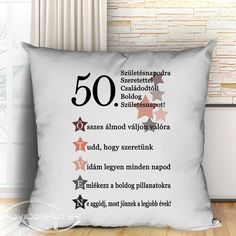 Throw Pillows, Cushions, Decorative Pillows, Decor Pillows