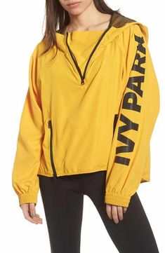 Choosing The Right Men's Leather Jackets – Revival Clothing Revival Clothing, The Right Man, Ivy Park, Street Chic, Sport Outfits, Hooded Jacket, Active Wear, Rain Jacket, Windbreaker