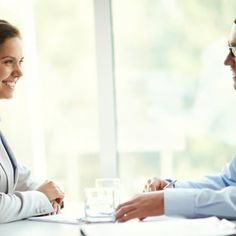 3 Revealing Interview Questions to Ask a Job Candidate