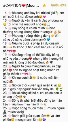 #kền Kite Quotes, Love Song Quotes, Funny Quotes, Sad Love, Love You, Mery Chrismas, Thing 1, Status Quotes, Caption Quotes