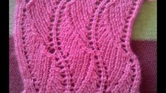 Knitting Patterns Hoodie Cardigan / Kurti Sweater Design No in hindi Knitting Cardigan Design, Vogue Knitting, Knitting Videos, Dog Sweaters, Drops Design, Garter Stitch, Jumpers For Women, Granny Squares, Ravelry