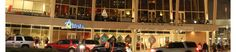 Artista - Houston Houston Restaurants, Steak And Seafood, Texas, Home, Artists, Ad Home, Homes, Texas Travel, Haus