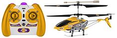 NBA LA Lakers Kobe Bryant Metal 35Ch Ir Helicopter *** Check this awesome product by going to the link at the image.Note:It is affiliate link to Amazon.