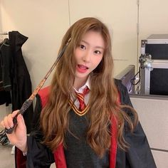 最新ツイート / Twitter Yongin, Mamamoo, South Korean Girls, Korean Girl Groups, Programa Musical, Indie Kids, New Girl, Beautiful Babies, Kpop Girls