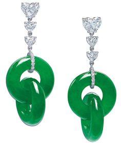 High Life Living Luxury: Gemstones