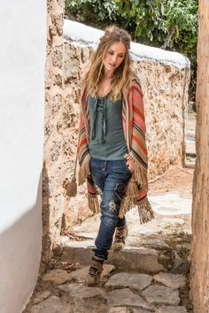 Isla Ibiza Bonita '15 Fall/Winter collection. Explore the collection at www.isla-ibiza-store.nl