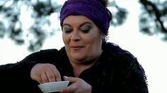 webtv, online επεισόδια   MEGA TV ΑΠΟ ΤΗΝ ΠΟΛΗ ΕΡΧΟΜΑΙ Winter Hats