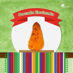 DELICIOSAMENTE mexicano. #DulceAlma #FelizSábado #dulces
