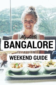 I love Bangalore and this is my weekend guide to Bangalore if you only have a couple days. Here are some don't miss places to visit in Bangalore. Best Places To Travel, Cool Places To Visit, Places To Go, Hampi, India Travel Guide, Asia Travel, Solo Travel, Mysore, Bangalore City