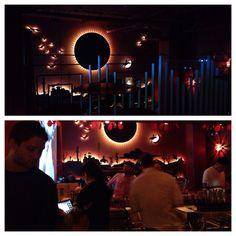 'R Bar' Tucson AZ
